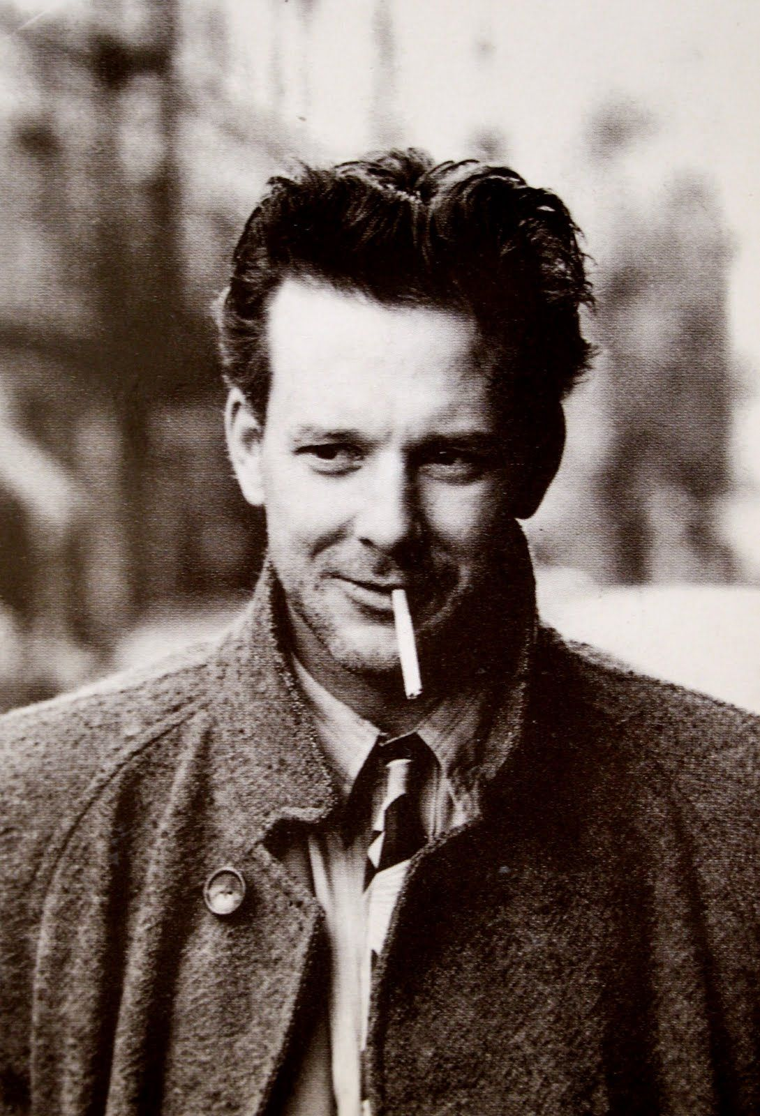 Actor- mickey rourke-O...