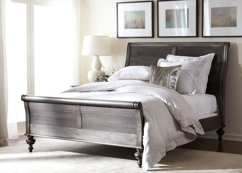 headboards framesmodern platform size bed unique king stands headboard of queen beds full genuine leather real unusual