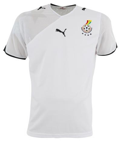 finest selection 22d19 52e6c Ghana Black Stars Jersey .   Soccer Jerseys   Soccer, Polo ...