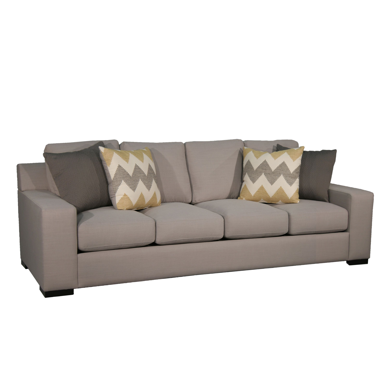 Pimwick Taupe Sofa. Pimwick Taupe Sofa  Sofa   Beige  Fabric    Taupe sofa  Taupe and