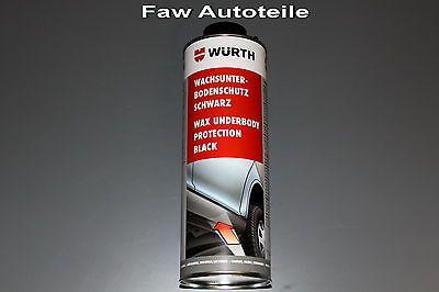 Mini Kühlschrank Würth : Bosch schlagbohrmaschine mit neuen würth bohrer usw sypad