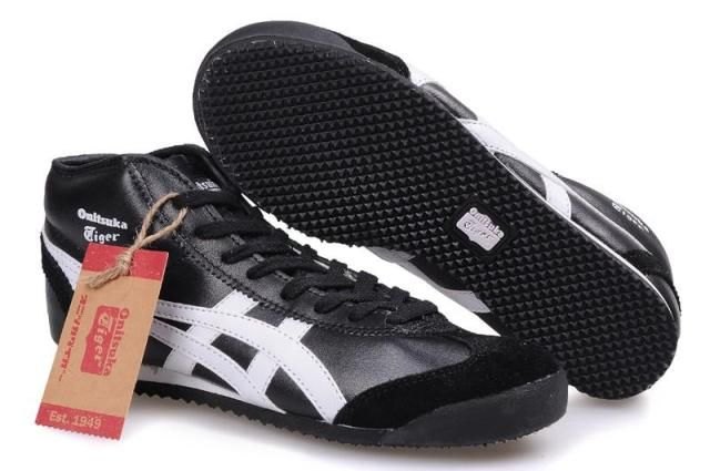 asics onitsuka tiger high