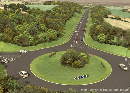3d Design Engineering Construction Software Civil Engineering Engineering Visualisation