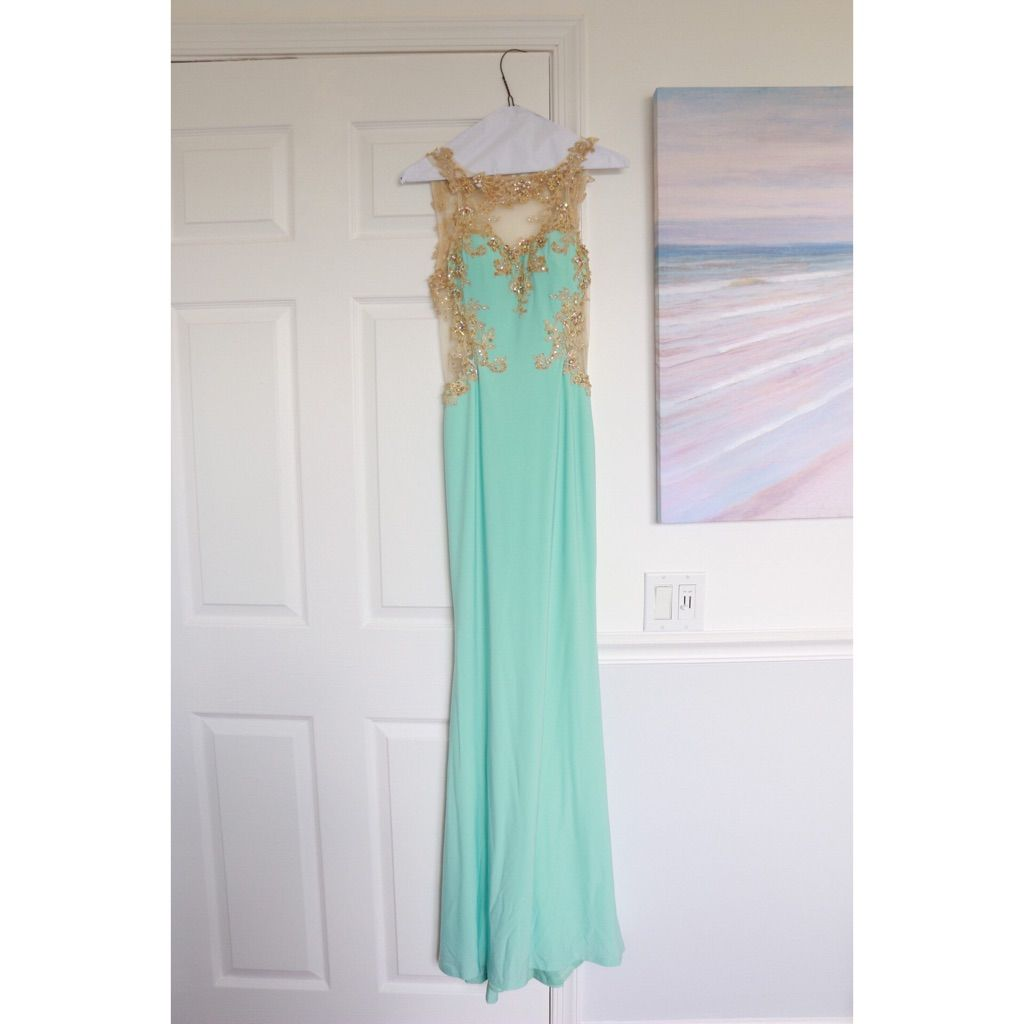 Beautiful prom dress products