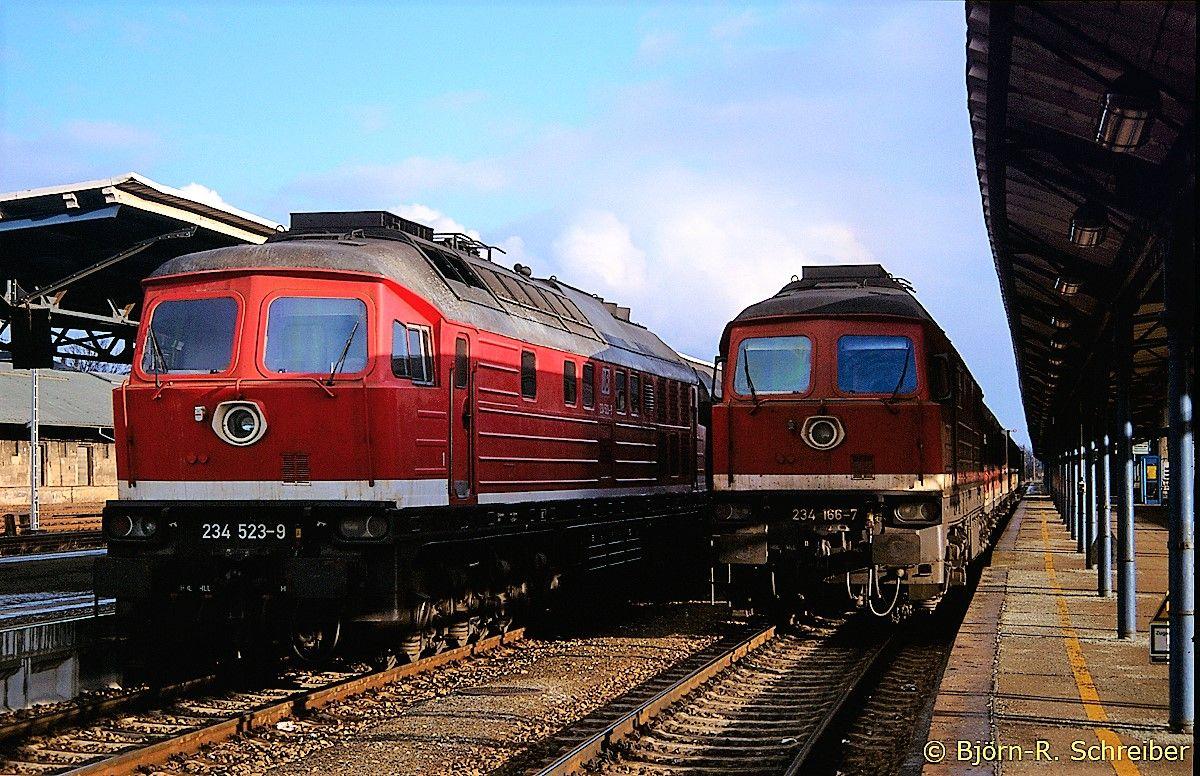 Pin von Milen Kasabov auf Eisebahn Eisenbahn