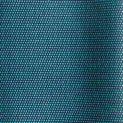 TERRAIN FABRICS - Designer Outdoor upholstery fabrics from KETTAL ✓ all information ✓ high-resolution images ✓ CADs ✓ catalogues ✓ contact..