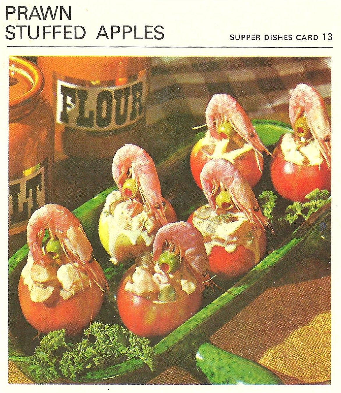 Retro food recipes bad and ugly of retro food canadian gut bombs retro food recipes bad and ugly of retro food canadian gut bombs recipe forumfinder Images