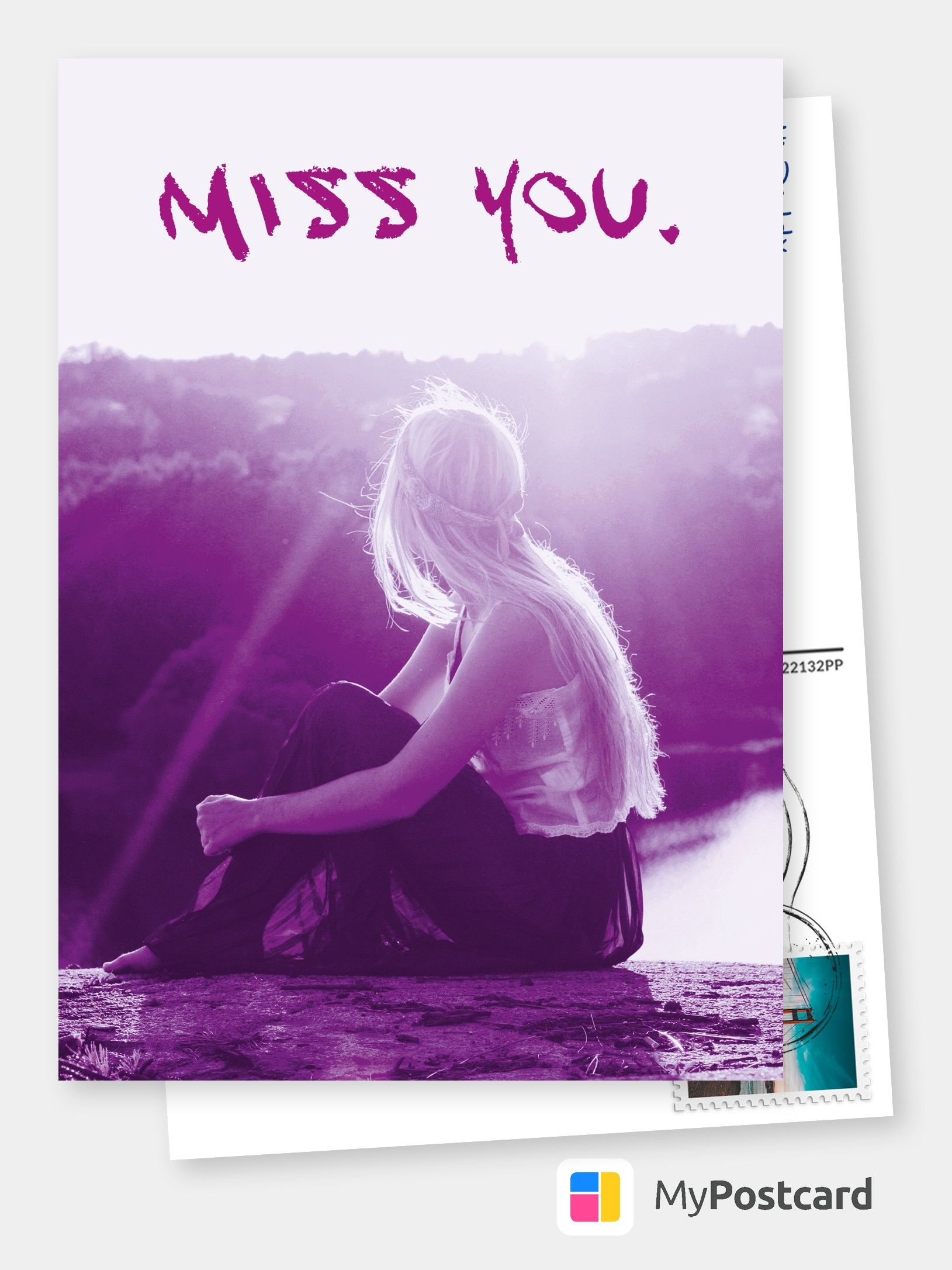 Create Your Own I Love You Cards Online Free Printable Templates Printed Mailed For You International Make Your Own Online Greeting Cards Love Cards E Greeting Cards