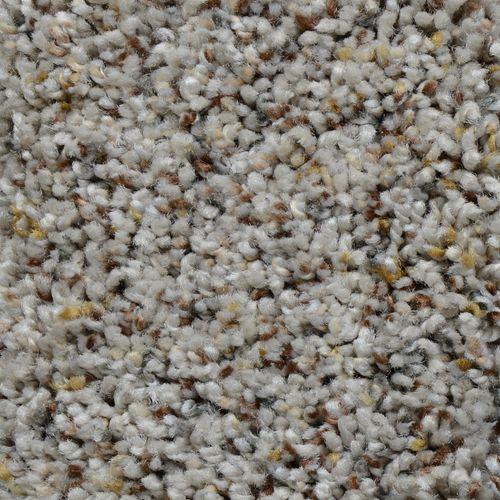 Level 4 Simply Elegant Color Moonbeam Carpet Samples Powder Springs Home Decorators Collection
