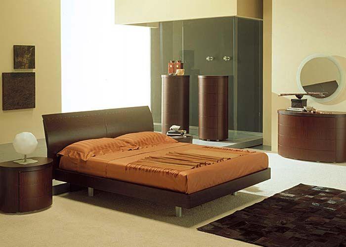 decoracin de interiores cuartos hogar camas literas dormitorios juego lugares