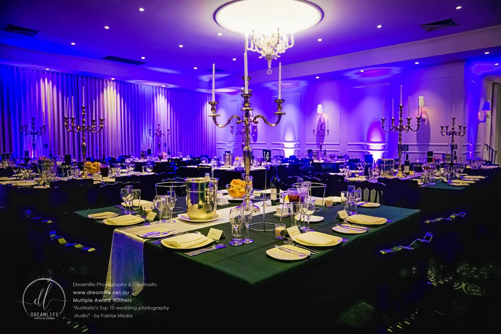 Pin By Dreamlife Wedding Photos Video Melbourne On Lakeside