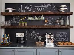 Ordinaire Wonderful Unusual Ideas Design Home Coffee Bar Tea YouTube On. « » Home  Design Ideas