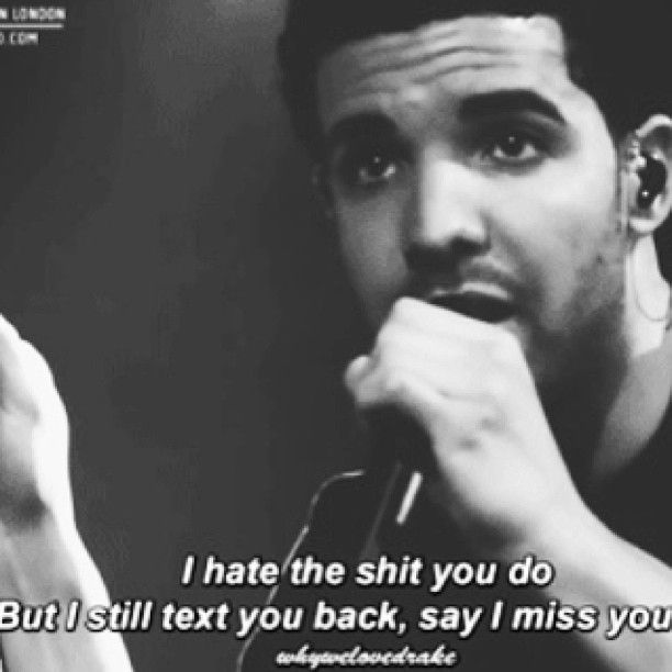 #drake #drizzy #drizzydrake #drakequotes by drakequotes