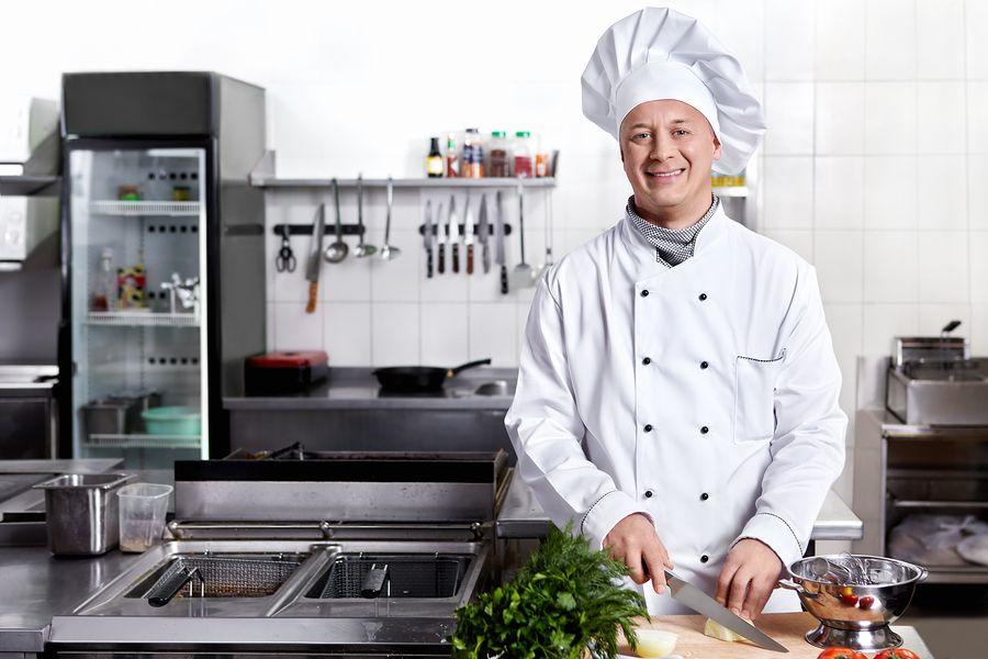 Practice tests \ study guides for the Servsafe exam! SERVSAFE - prep cook