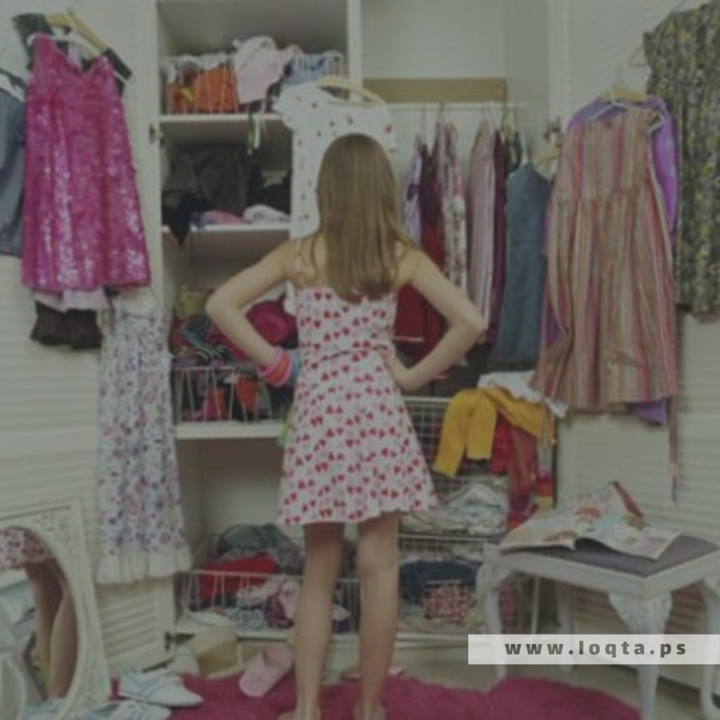لازمني خزانة جديدة صح كلامك بدك خزانه جديدة لو عندك ملابس كتير هيك بس لو انت احد متابعين متجر لقطة مش محتاج Summer Dresses Fashion Dresses