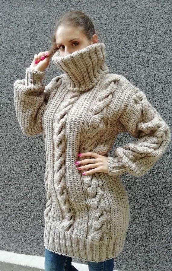 60% Rabatt Schnäppchen 2017 verschiedene Farben 2-3 kg Mens thick sweater hand knitting FOR ORDER ONLY in ...