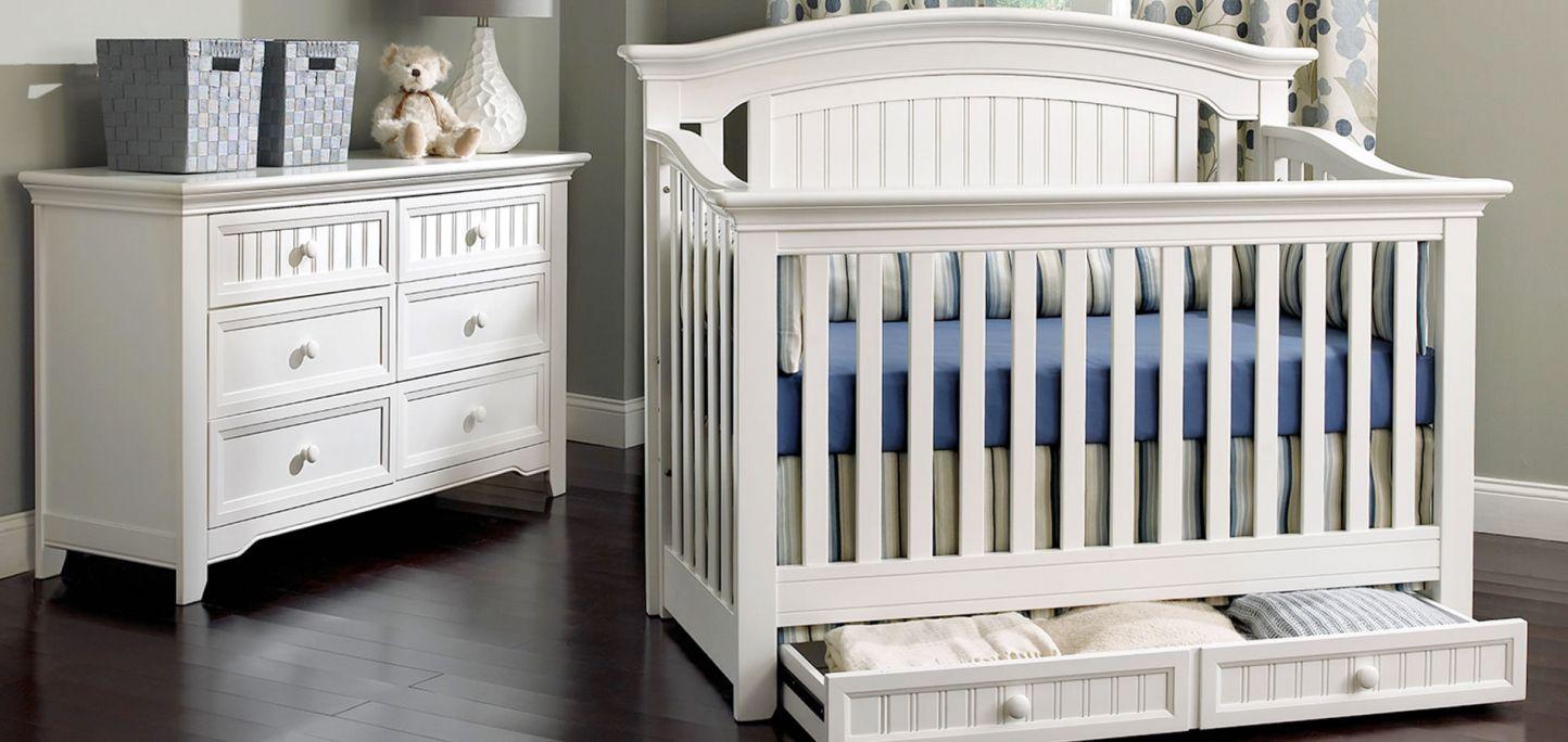 Burlington Coat Factory Baby Furniture - Best Paint for ...