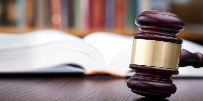 Alliance energy services ordered to pay attorneys fees in