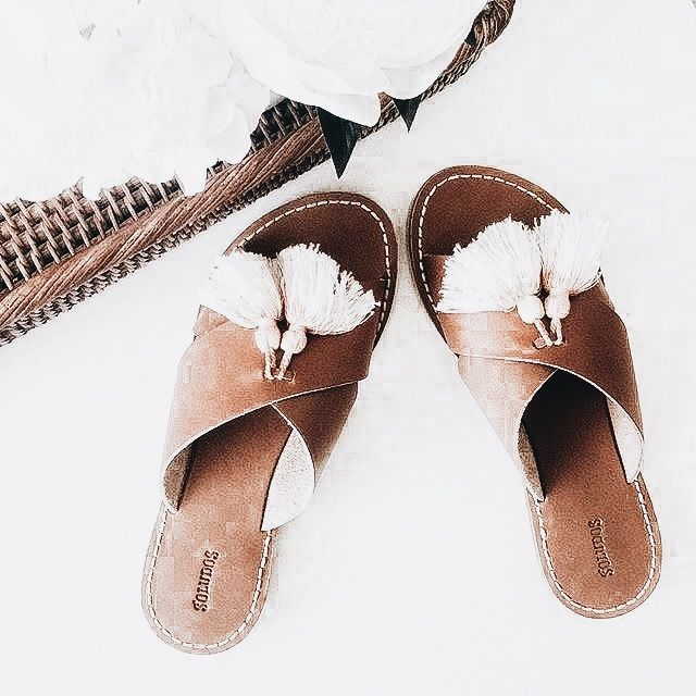 $29 on | Me too shoes, Crazy shoes, Cute shoes