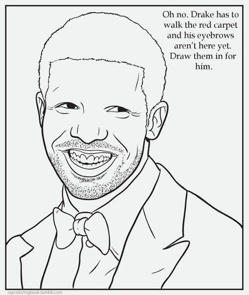 12 of the most insane wtf coloring book pages - Funny Coloring Books For Adults