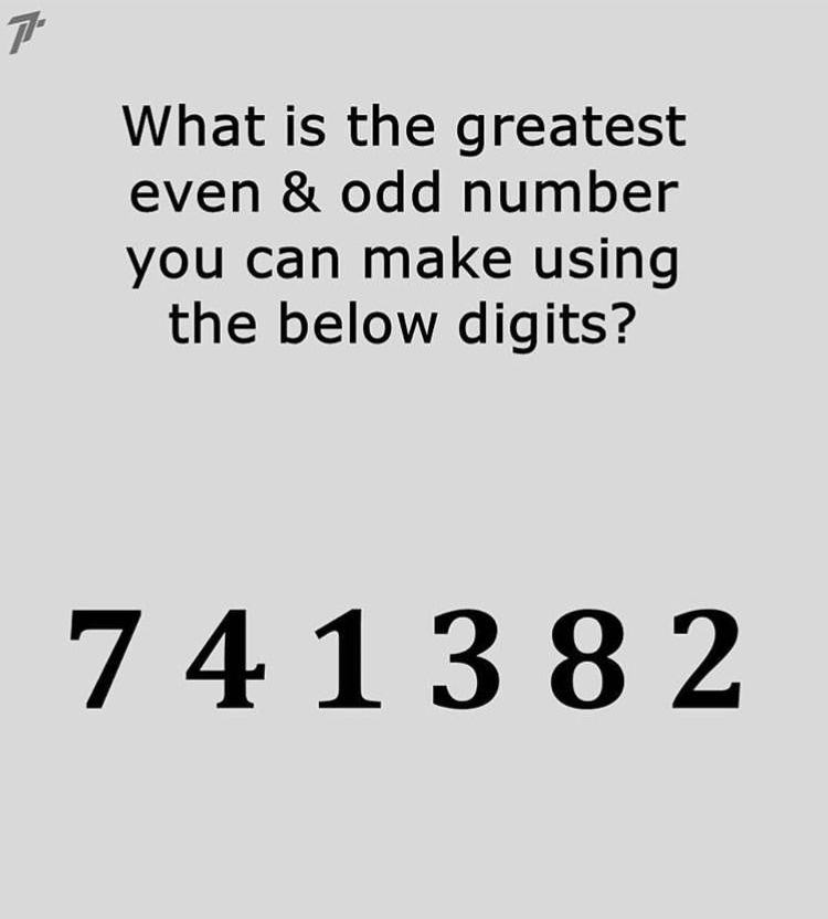 Pin By Pibyme Maths On Pibyme Quizzes Math Math Equations