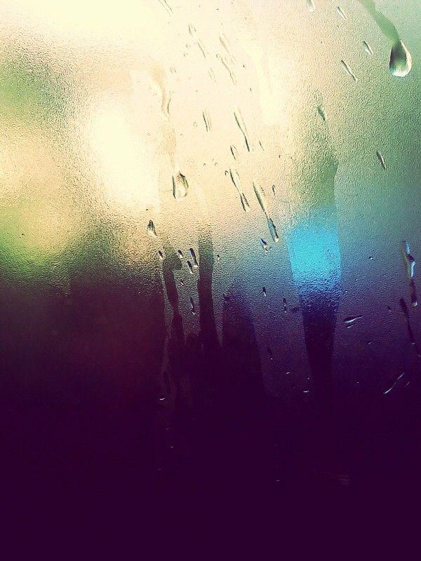 Glass&Water #Splash
