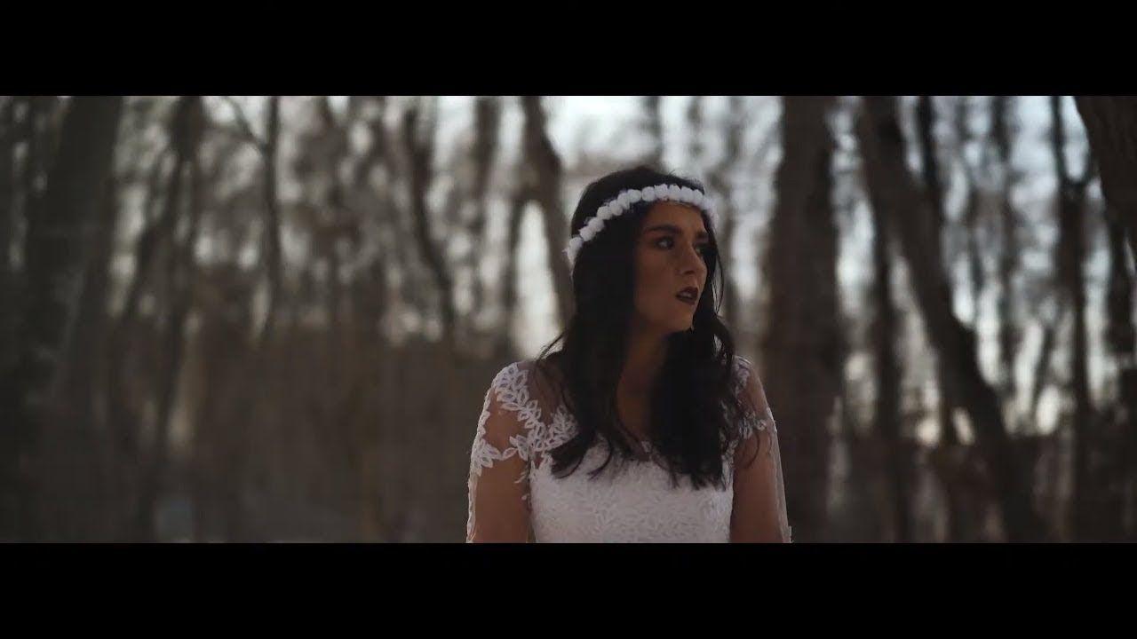 Sura Iskenderli Hayalet Video Klibi Trap Muzik Balikci Tekneleri Sarkilar