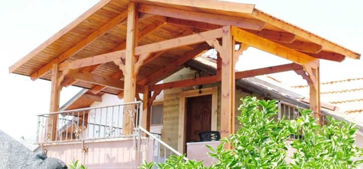 Elegant Supplies And Installs Wood Patio Covers Serving Los Angeles County. Browse  Our Large Wood Patio Covers Product Line.