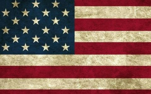 a1029522d9e7 Old American Flag iPad Wallpaper in High Resolution free for your New iPad  High Definition Backgrounds.