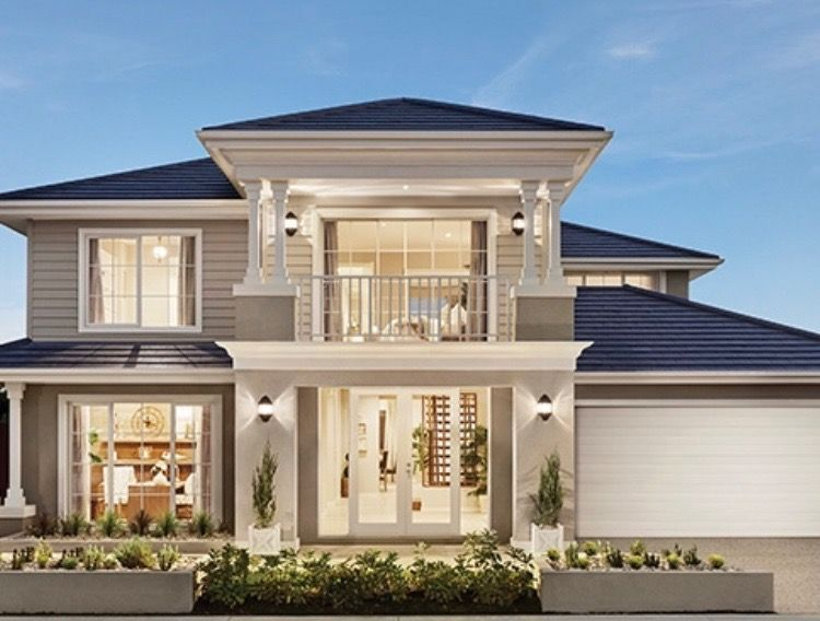 Best 11 30 Best Modern Home Architectural Styles And Designs