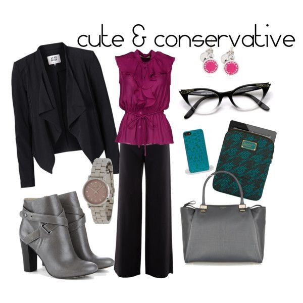 The right clothes & accessories are necessary to make the right first impression! #shrm #longisland #humanresources #college
