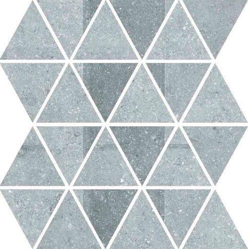 BLUESTONE: Launa Blue - 31x30cm.   Pavimento - Porcelánico   VIVES Azulejos y Gres S.A.