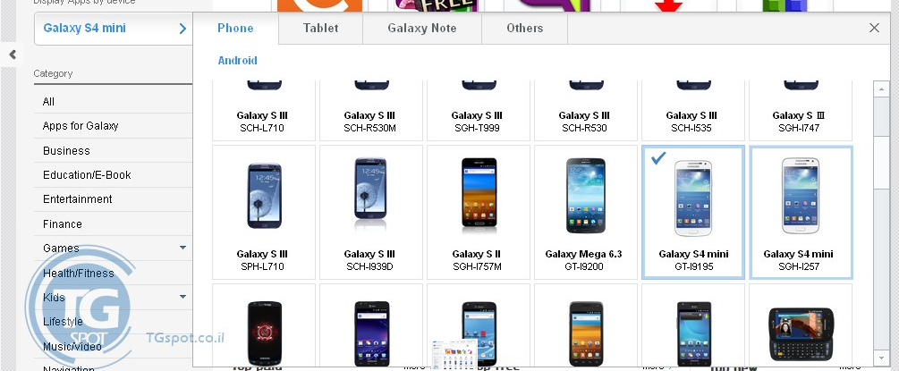 https://icexalytinem.gq/how-to-add-apps-to-samsung-galaxy-s4.html