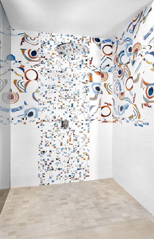 Prodotti | Ceramica Del Conca | watching paint dry | Pinterest ...