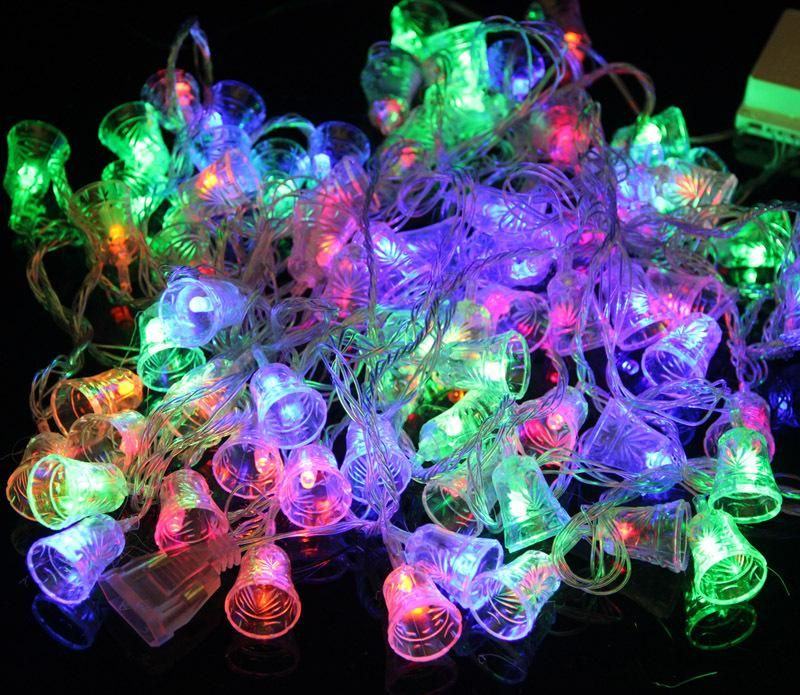now available on our store christmas lights check it out here - How To Check Christmas Lights
