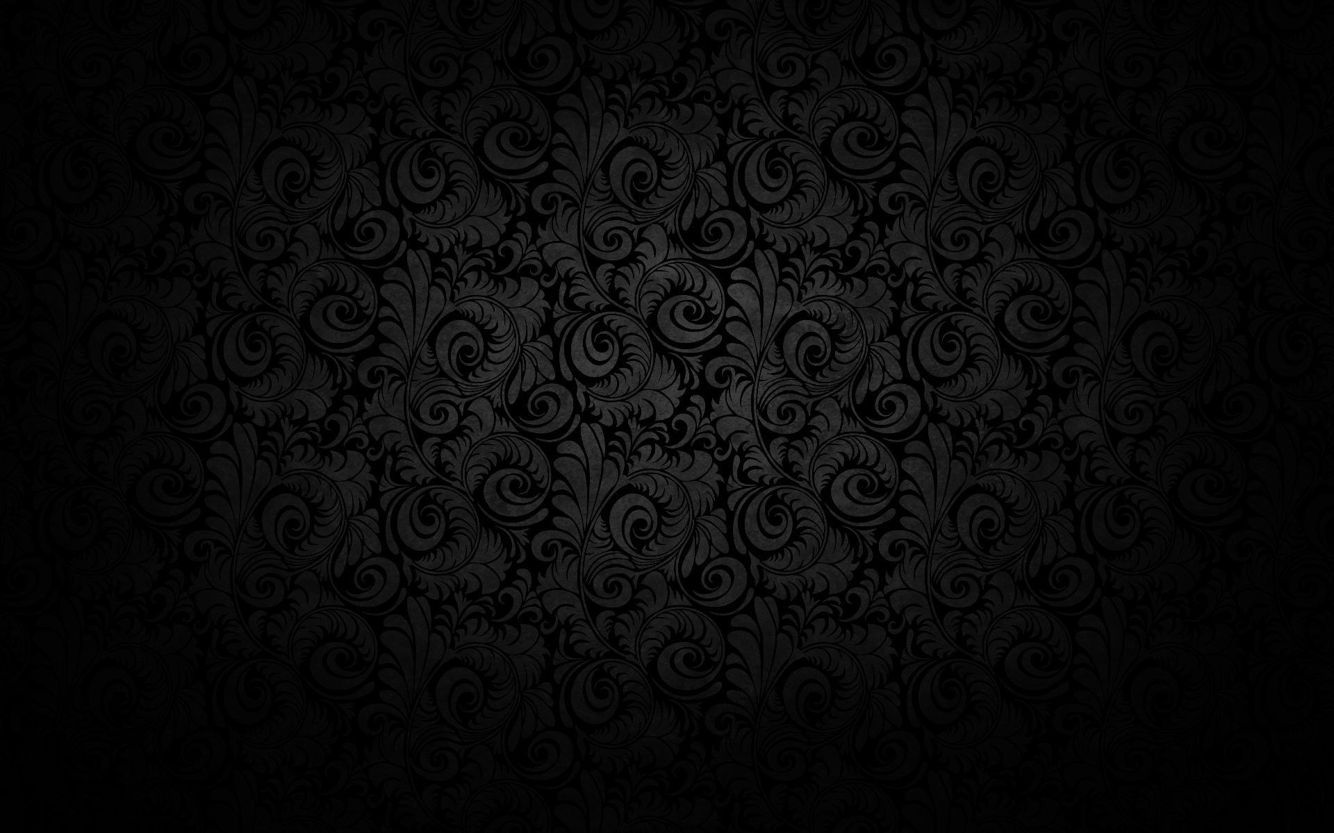 Fashion Backgrounds In 2019 Black Background Wallpaper