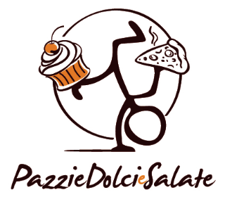 pazziedolciesalate - bello