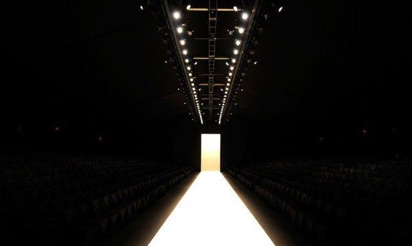 runway fashion recherche google d233cor pinterest