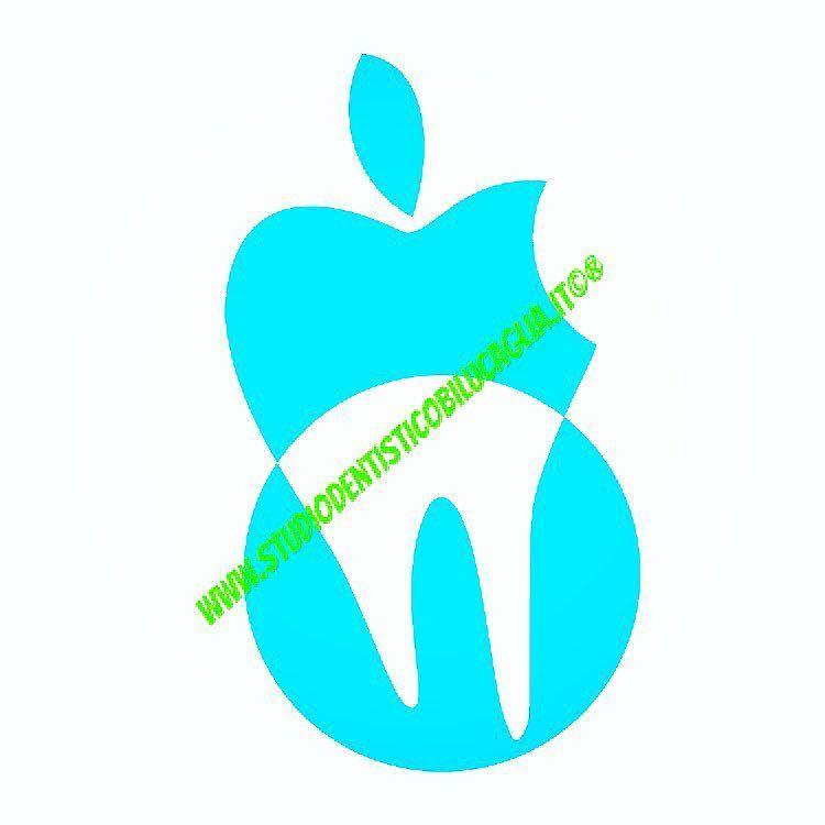 The Best Dentist Here Www Studiodentisticobilucaglia It Buon
