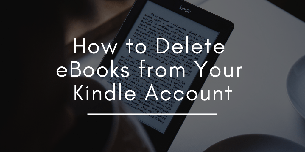 How Do I Add Money To My Kindle Account
