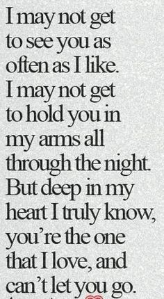 24 Love Quotes For Girlfriend