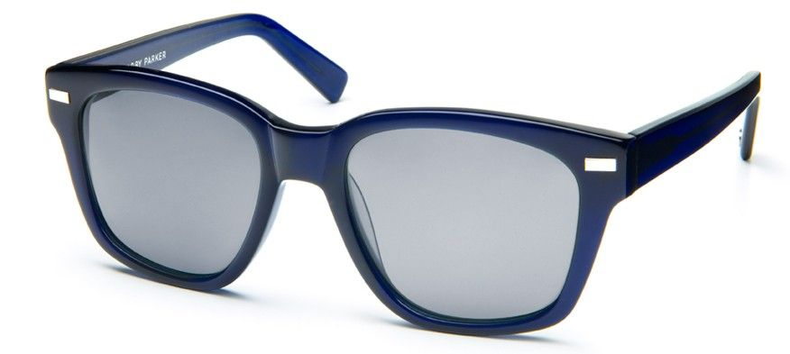 Warby Parker Sunglasses Best Value Imo 95 For Polarized Lenses Is A Steal Blue Sunglasses Warby Parker Sunglasses Sunglasses Women