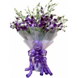 Buy Send Flowers Online Delhi Ncr Online Gifts Orchid Delivery Send Flowers Online