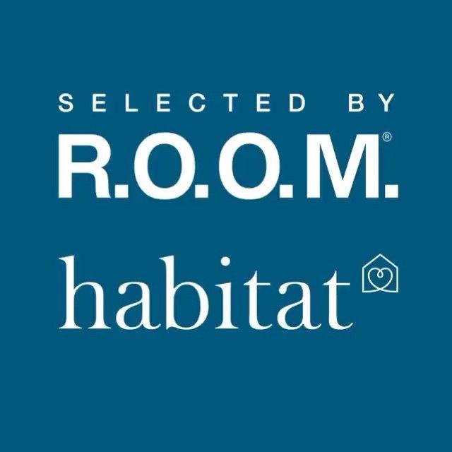room habitat sickla
