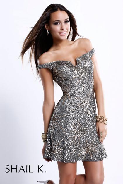 ba8b1a42055 Shail K KK3136 at Prom Dress Shop Dresses 2013
