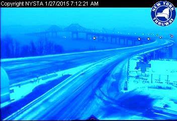 News 12 Hudson Valley - Traffic Cameras