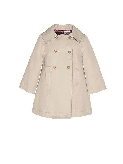 e950eedd3b8e NANOS SHOP ONLINE. Girl   Coats and Jackets   JACKET