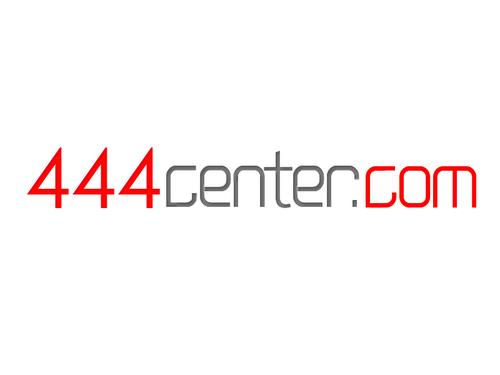 444center Antalya Web Tasarım SEO Çağrı MerkeziYazılımı Sesli Mesaj Toplu SMS Online Reklamlar Sosyal Medya Voip Ip Santral 0850 li Numara