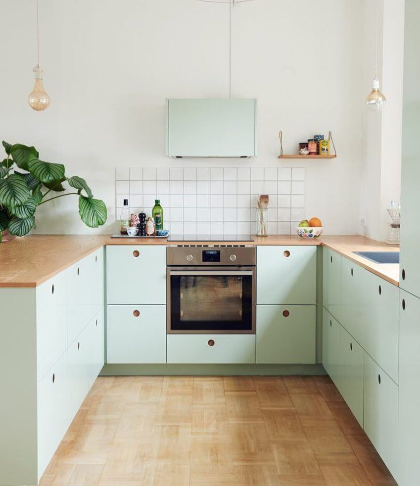 Ikea Kitchen Upper Cabinets: Pin By Jennifer Jacobs On New Suffolk Ideas