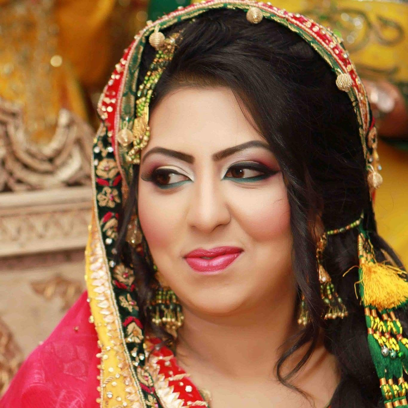 Asian Wedding Food Caterers: Asian Wedding Photography Birmingham Videography And
